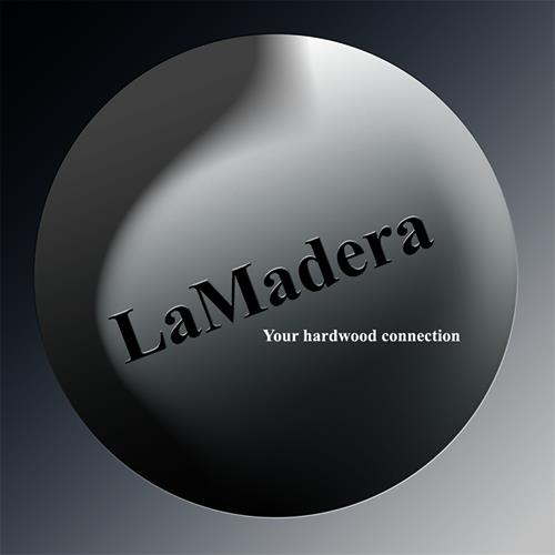 LaMadera GmbH
