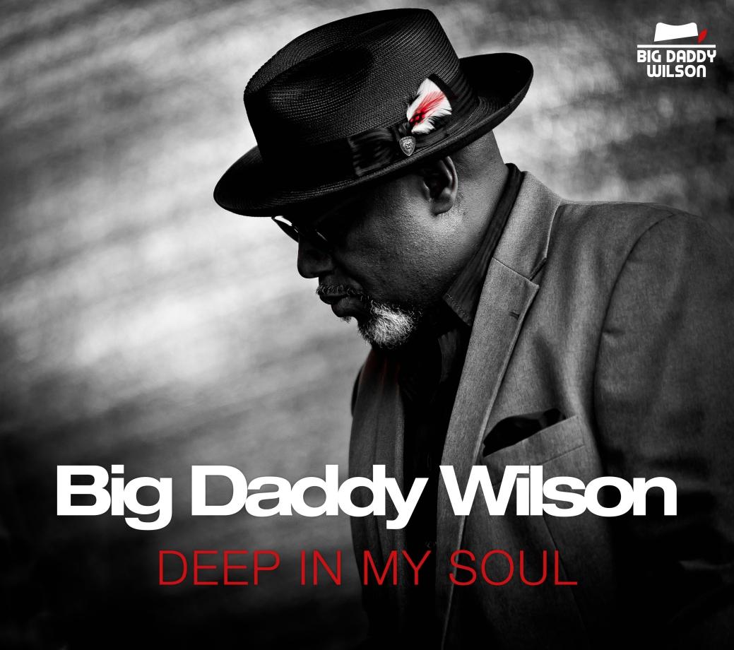 Foto Big Daddy Wilson