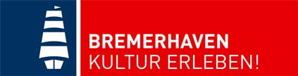 Bremerhaven Kultur Erleben