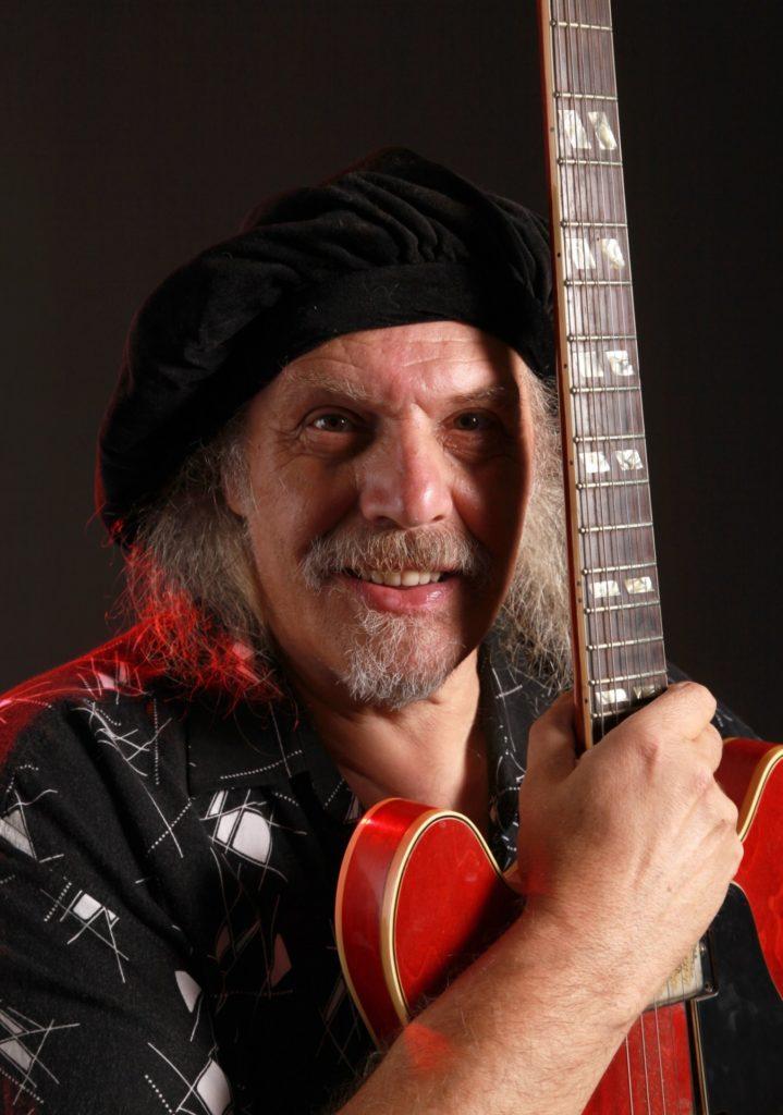 Mick Pini
