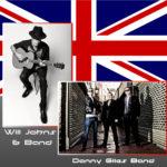 Brit Blues Weekend